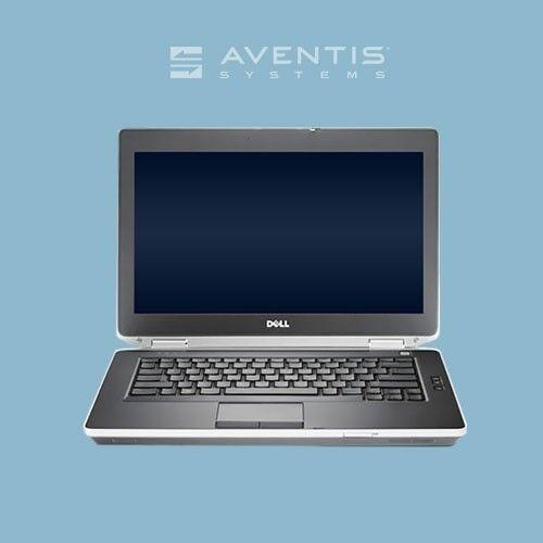 Dell Latitude E6420 Core i5 2.5GHz / 8GB / 250GB SSD /Win 10 /DVD-RW / 1 YR WNTY