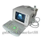 USB Ultrasound