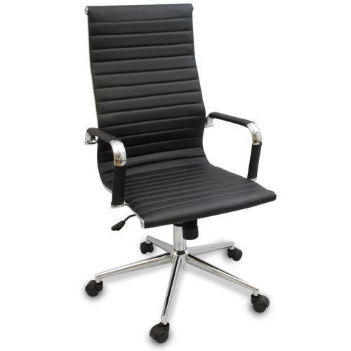 Modern Office Chair | eBay