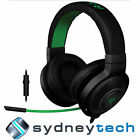 Razer Gaming USB Headphones