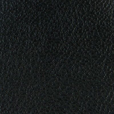 """NEW Tolex amplifier/cabinet covering 1 yard x 18"""" high quality, Black Bronco"""