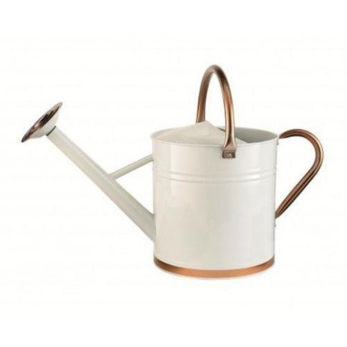 Antique watering can ebay - Sprinkling cans ...