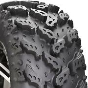 Radial ATV Tires