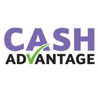 Quick Cash Payday Loans – First Loan FREE!