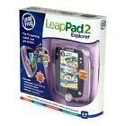 LeapPad 1 Pink