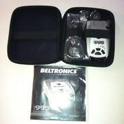 Beltronics 995