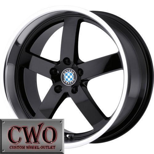 bmw wheels 17 5 series ebay. Black Bedroom Furniture Sets. Home Design Ideas