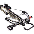 30-35in. Crossbows 140lbs lbs. Draw Weight