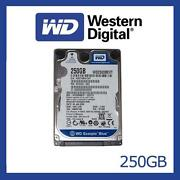 Toshiba Satellite C660 Hard Drive