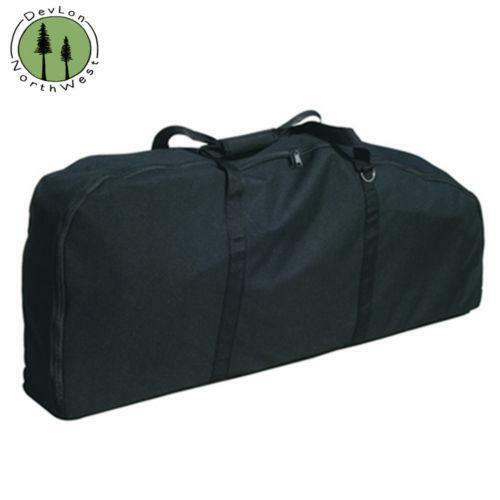 Folding Chair Carry Bag Ebay