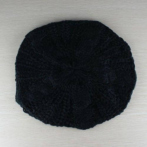 Knit Hat  89bb2a0d482c