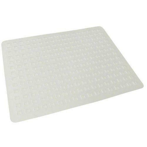 Large Sink Mat Home Amp Garden Ebay
