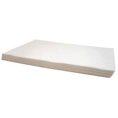 Fryer Filter Paper Filter Sheet 16.50 X 25.50 Replaces Frymaster 803-0170
