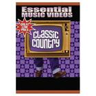Classic Country DVD