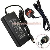 HP Pavilion Power Supply