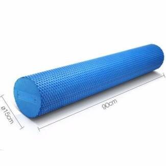 Foam roller 90cms Reduced by $10 ! Angle Park Port Adelaide Area Preview