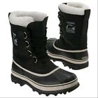 SOREL Boots US Size 9 for Women