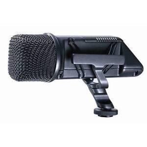 RODE SCM Microphone Faulconbridge Blue Mountains Preview