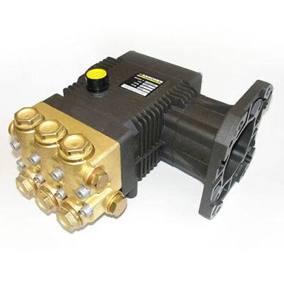 Pump Gs3540g3 3.5 4000
