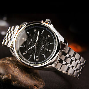 mens $25 watch selection 100% New