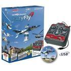 Ikarus Flight Simulator