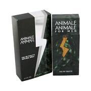 Animale Perfume