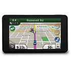 GPS with Converter