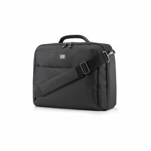 HP 17.3in Slim Laptop Top Load Case - NEW wrapped