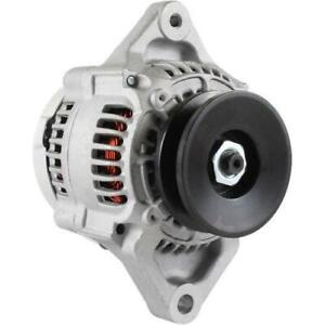 Alternator  Husqvarna HUV 4421 DXL UTV Kubota D722 Engine 20HP 2006-2010