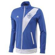 adidas Brazil Jacket