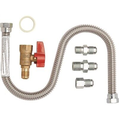 Mr. Heater F271239 inOne-Stopin Universal Gas Appliance Hook
