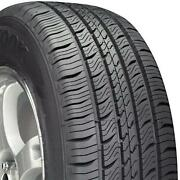 Hankook Optimo Tires H727