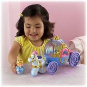 Fisher Price Little People Horse