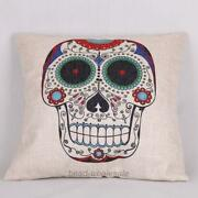 Skull Sheets
