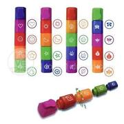 Teacher Self Inking Stamps