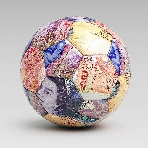 Win money betting on football - Risk free - different to all other
