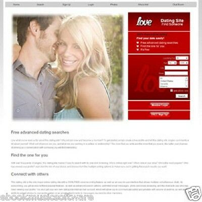 Datingwebsitestwitter Cloneyoutube Cloneclassifiedbanner Exchangeauction