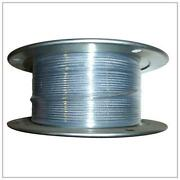 1/16 Aircraft Cable