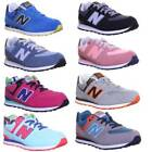 New Balance New Balance 574 Running Shoes Athletic Shoes for Women