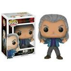 *Funko  Pop - Twin Peaks - Bob  - No 449 - SALE