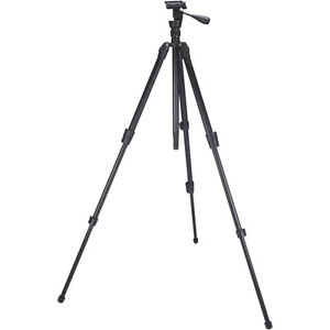 NEW INSIGNIA AND PLATINUM TRIPODS FOR SALE *CHEAP*