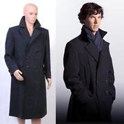 Sherlock Holmes Cape