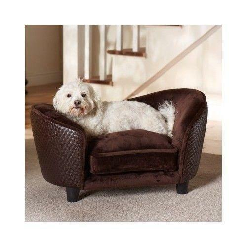 Dog Furniture Ebay