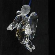 Swarovski Angel Figurine