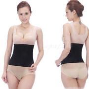 Body Shaper Underwear