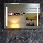 mirror24