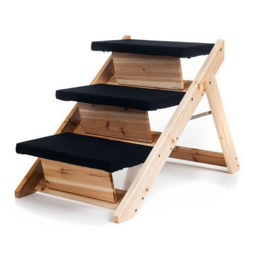 Folding Stairs Ebay
