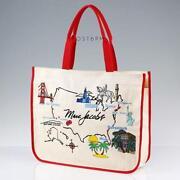 Marc Jacobs Beach Bag