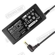 Samsung Laptop Battery Charger