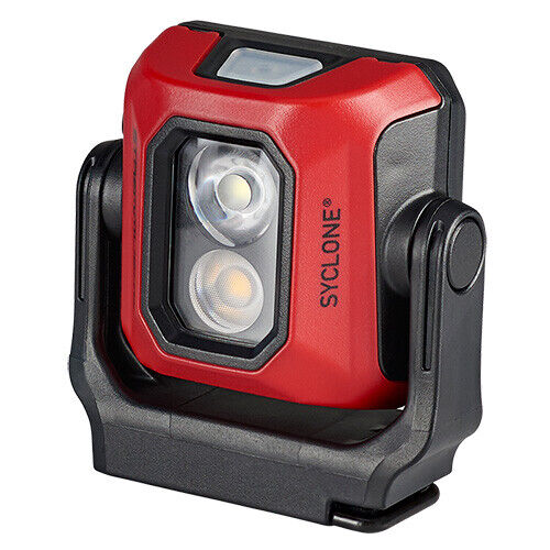 Streamlight Syclone UltraCompact USB Rechargeable Multi-Function Worklight 61510
